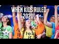 When Kids RULED 2020 Part 2 BGT 2020