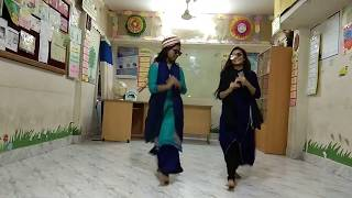Chittagainga Powa Noakhailla Maia Title Song by Smart Dance Group(SDG)