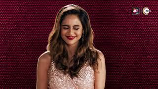 Fittrat | Tarini | Krystle D'Souza | Rich & Successful | Streaming Now | ALTBalaji