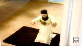 UCHIYAN UCHIYAN SHANAN - ALHAJJ MUHAMMAD OWAIS RAZA QADRI - OFFICIAL HD VIDEO - HI-TECH ISLAMIC