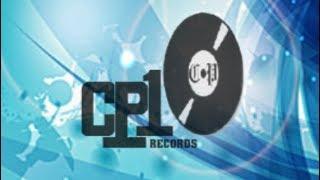 CP1 Records Videos - votube net