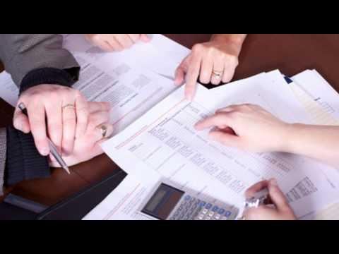 Miami Florida Divorce Attorneys, Vari & Associates