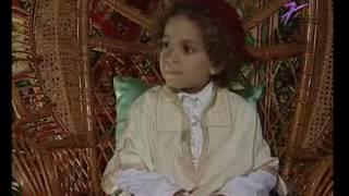 Cha3ben fi Ramadan Episode 14 شعبان في رمضان