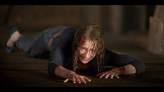 Download Best psychological horror movies - free full horror movies online 2017 Video