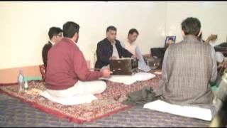 (NAI JIGAR JAAN) Rashid Hafiz Kashmiri Song