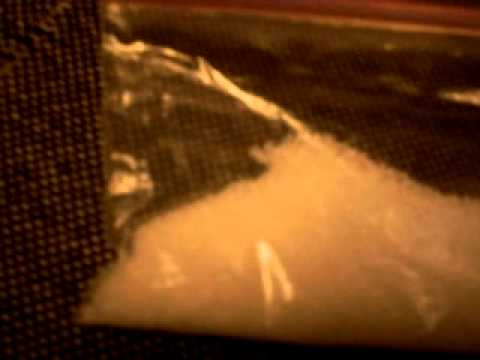 cricket water crystals saving money tip