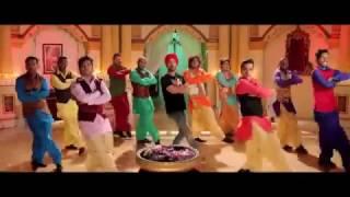Veer vaar diljit dosanjh new punjabi song 2015 neeru bajwa I sardar ji