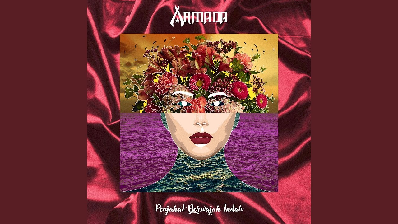 Download Armada - Penjahat Berwajah Indah (Instrumental) MP3 Gratis
