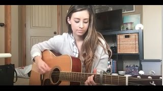 May We All - Florida Georgia Line ft Tim McGraw (cover)