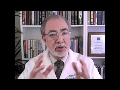 Positive Lymph Nodes During Breast Cancer Surgery