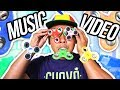 Download I Love FIDGET SPINNERS! [Official Music Video] In Mp4 3Gp Full HD Video
