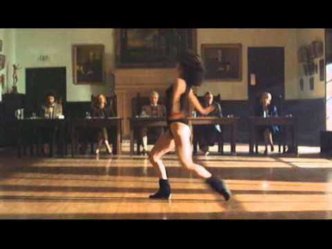 Flashdance - Final Dance