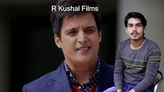 S.P.Chauhan Movie Trailer 2019 Launch in Karnal....jimmy Shergil, Yashpal Sharma, Yuvika Chudhary