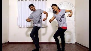Kala Chashma Dance Choreography | Baar Baar Dekho | Sidharth Malhotra Katrina Kaif