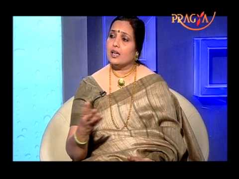 lung Infetion - Dr. Vibha  How to prevent your lung From infection from Smoking & Its symptoms