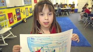 Science in Kindergarten