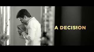 Official Teaser | Chal Man Jeetva Jaiye