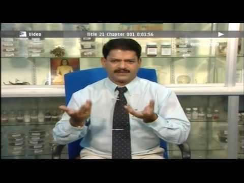 Siddha Vaithiyar Bhani Siddha Home Tips and Remedy for Menorrhagia Perumpade in Tamil