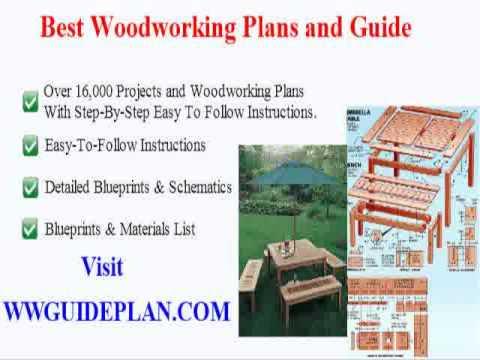 woodworking plans bookcase headboard