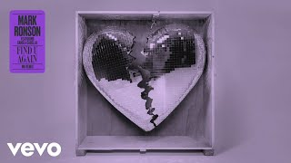 Mark Ronson - Find U Again (MK Remix) [Audio] ft. Camila Cabello