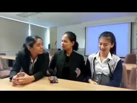 ASEAN languages, Filipino, Cambodia, Thai (SIC)