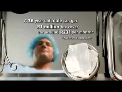 1Life   Insuring you for when life happens Life Insurance -