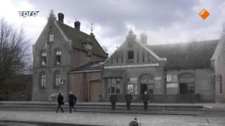 Download Station Woudenberg-Scherpenzeel (Onzichtbaar Nederland, VPRO) Video