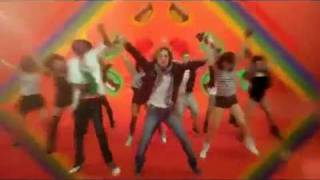 Official FIFA World Cup 2010 Theme Song.mp4