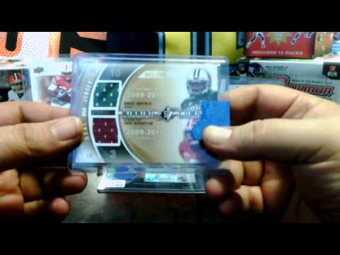 How to make easy money on EBAY  - When to sell your baseball football cards  ebay mail bag