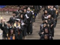 Tarrant County College Graduation - 11 a.m. Ceremony