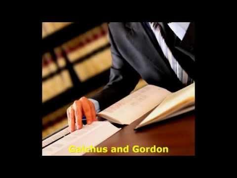 The Best Criminal Defense Lawyer New York