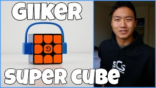 How to: Virtual Cube + GIVEAWAY (closed) //cstimer net and