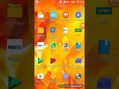 How to get 4g speed in 2g network
