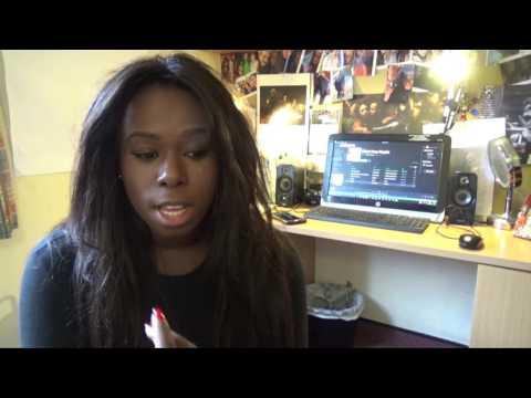 LSE Student video diary | Socialising alongside graduate study