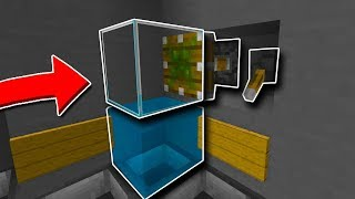 LIVING IN A TRAP *30 MIN SPECIAL* (4) | Minecraft HCF