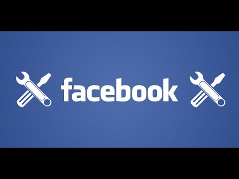 How to get permanent access token for Facebook page