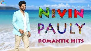 Nivin Pauly Love songs Nonstop   Nivin Pauly Romantic songs Audio Jukebox