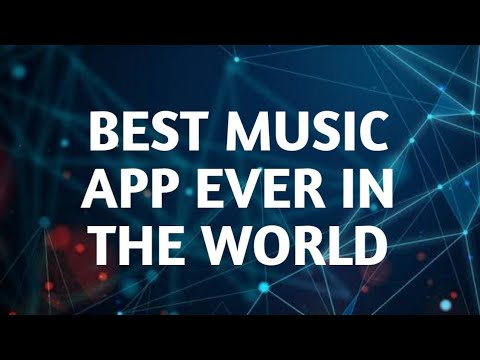 Best Music App ever in the world |Solo Music| Free unlimited songs download without any subscription