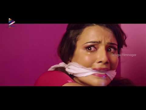 Xxx Mp4 Heroine Jyothi Sethi Troubled Happy Birthday Telugu Movie Scenes Sanjana Telugu Filmnagar 3gp Sex