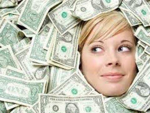 4-Day Money Making Blueprint.Affiliate Internet Marketing.Internet Marketing Forum.Wealthy Affiliate