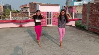 Khadke Glassy  | Yo Yo Honey Singh, Ashok M | Let's Dance