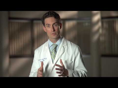 Sports Physicals - Ryan Murray, MD | 60 Seconds to Good Health
