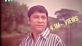 Dilder funny video... হউরেপুত