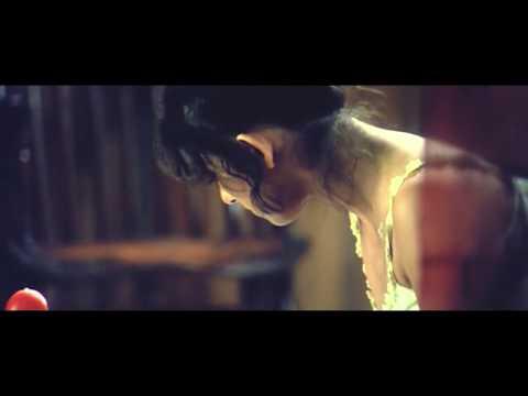 Xxx Mp4 Manisha Koirala Hottest 3gp Sex