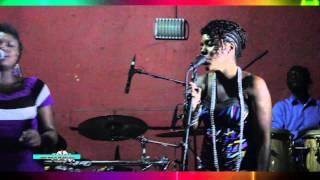 Nathalie Jean Live At Anbyans Resto# #stevenson Pampan #pampanphotography #alexandre Frantz