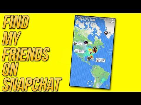 Snapchat Update 10.11.0 -