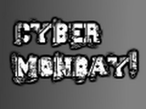 Best Cyber Monday Deals for 2012!