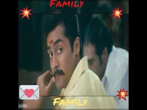 Pasamana pulinga kuda pathu Naal - Whatsapp status - Tamil cut Song - Surya song