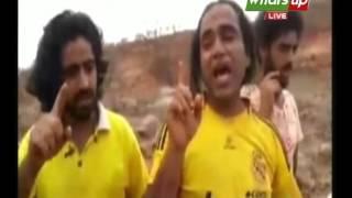 Whats Up Uncut 05-03-2016 Fake & Self Declared Imam Mehdi