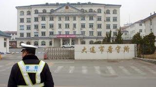 Canadian Robert Schellenberg sentenced to death in China